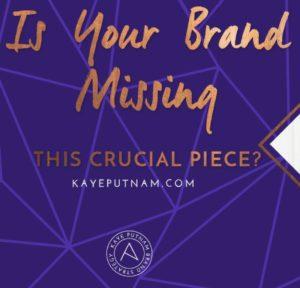 Brand Missing-800×768