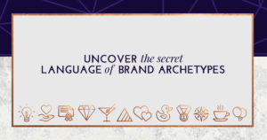 FB-Brandfluency-Archetypes