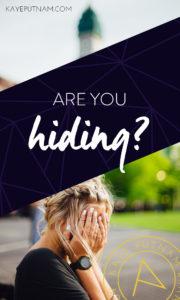 hiding-blog-pinterest