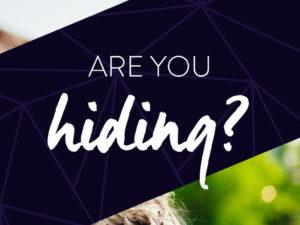 hiding-square-1024×768 (1)