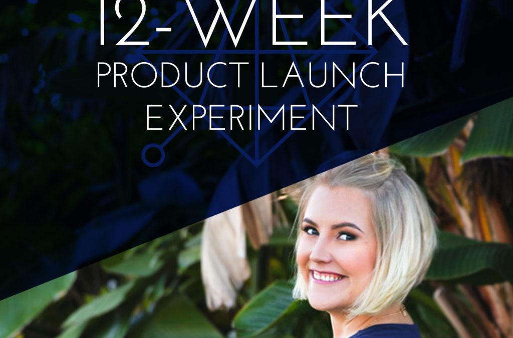 Public Launch Experiment Part 2