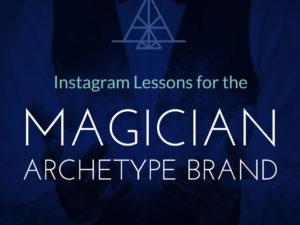 magician-instagram-1024×768