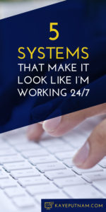 pinterest-systems
