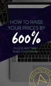 raise-prices-pinterest-1