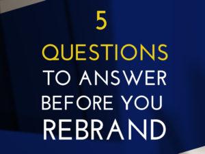 rebrand-questions-1024×768