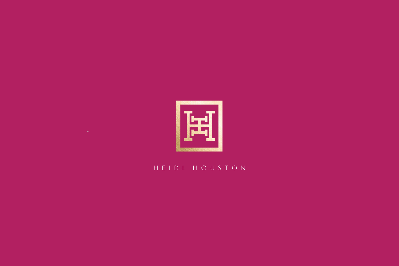 HH-logo-mockup