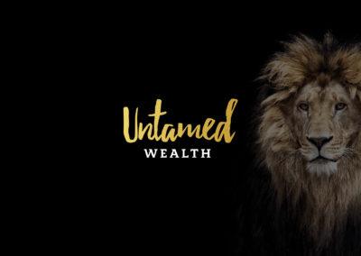 Tai Bethune: Untamed Wealth