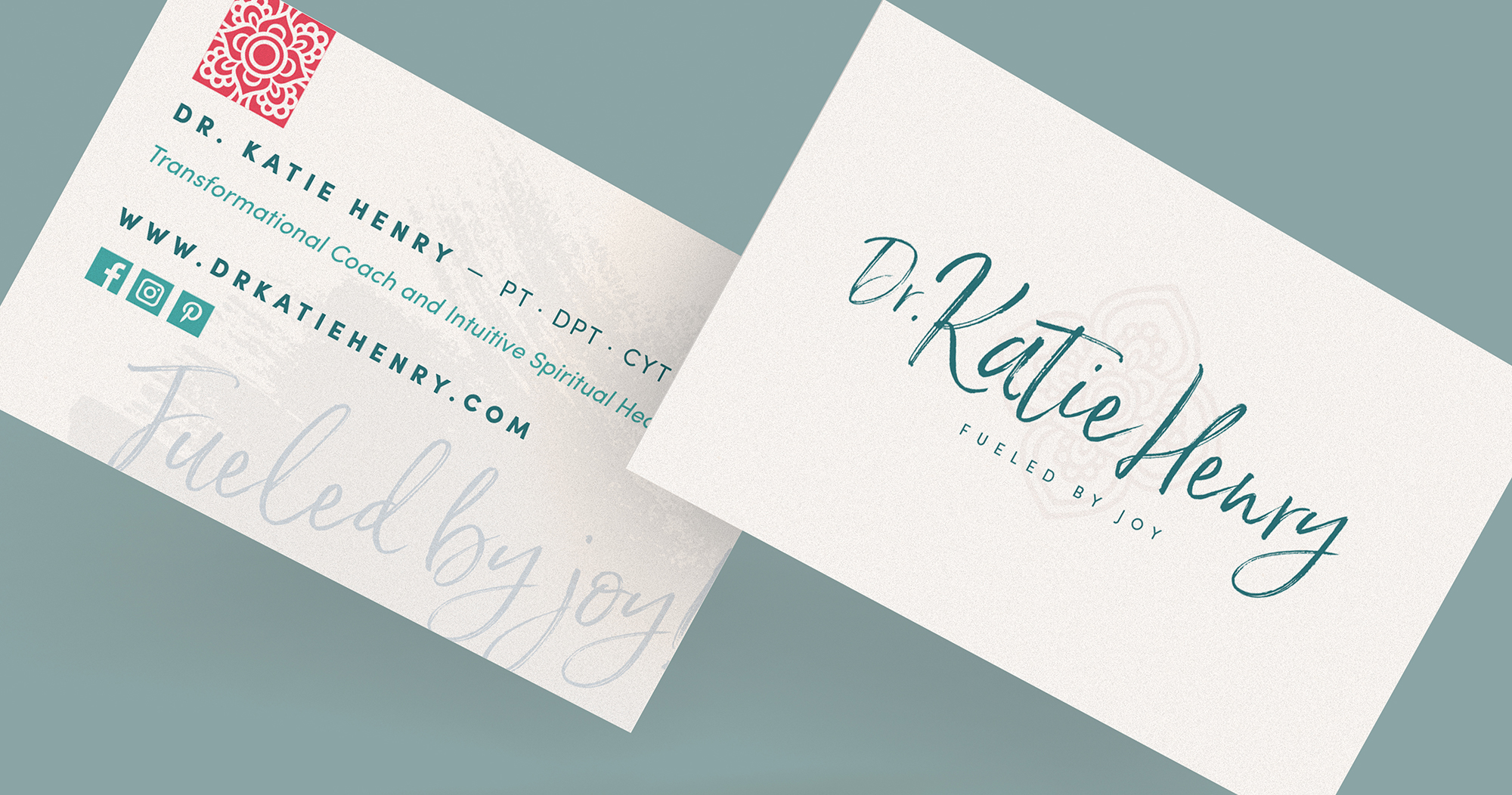 Dr-Katie-Henry_Mock-2