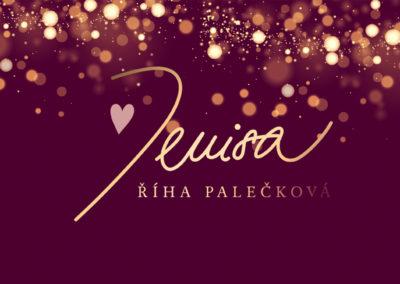 Denisa Paleckova