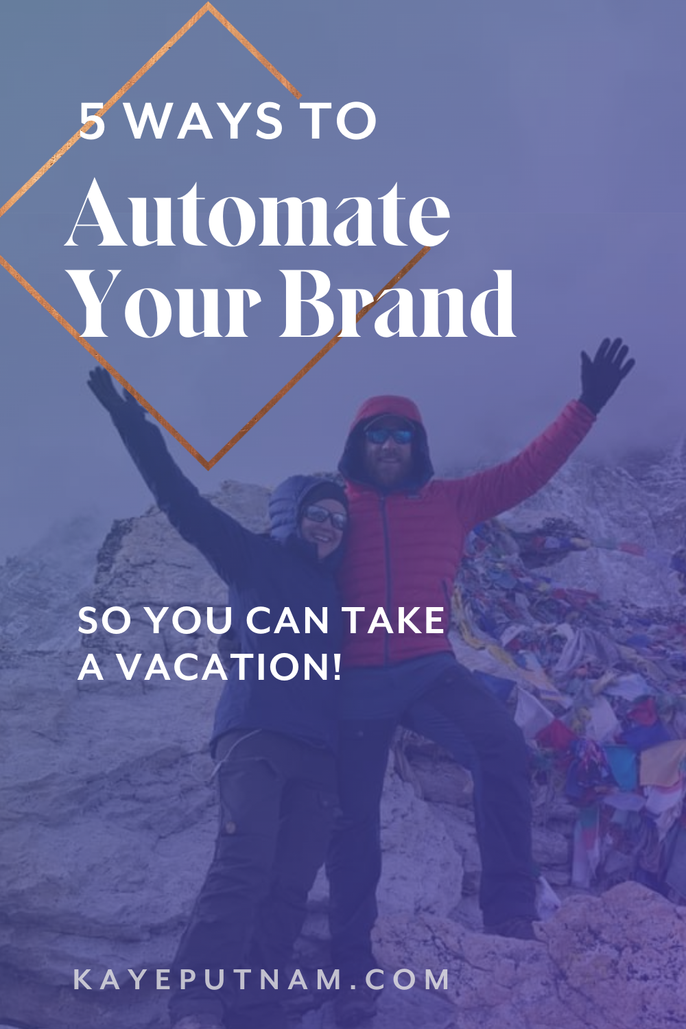 automation in your business